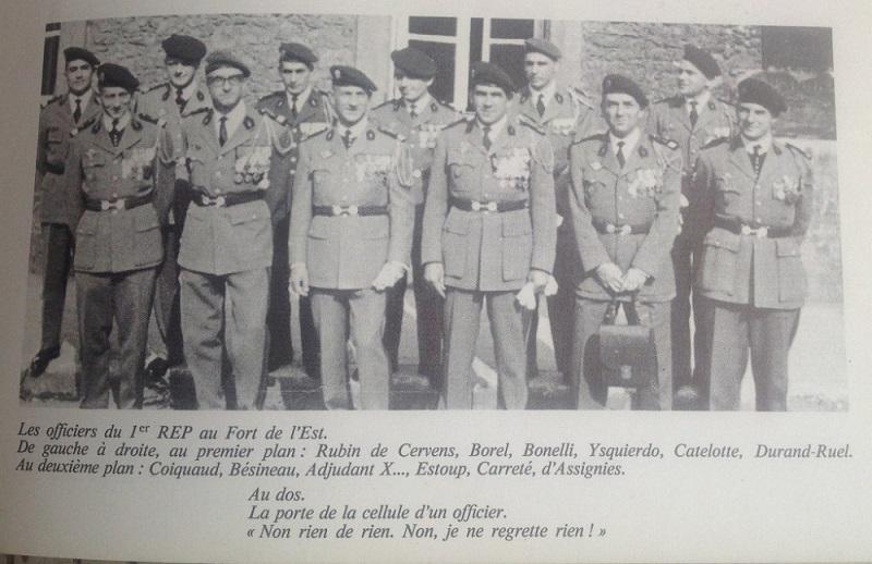 участники путча 1961 Иск 3 справо.jpg