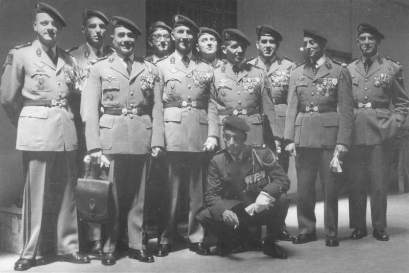 участники путча 1961 Иск 3 справо2.jpg