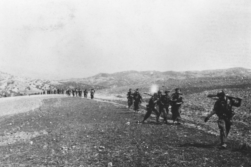 07 солдаты март 1958 Берту.jpg