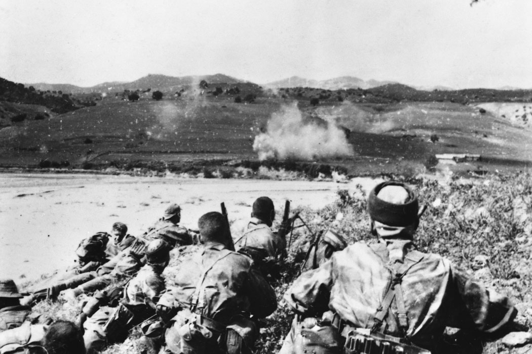 09 солдаты март 1958 Берту.jpg