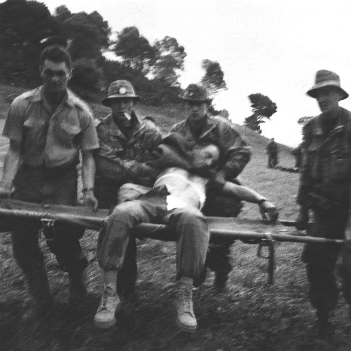 10 эв раненого март 1958 Берту.jpg
