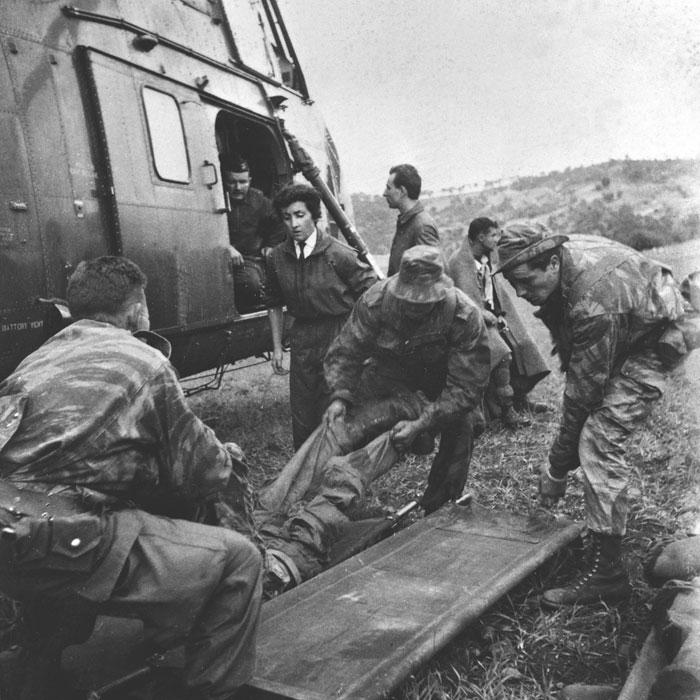 10 эв раненого март 1958 Берту2.jpg