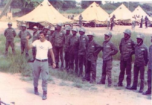 Сержант инструк пар порт и GEP в Мозамбике.JPG