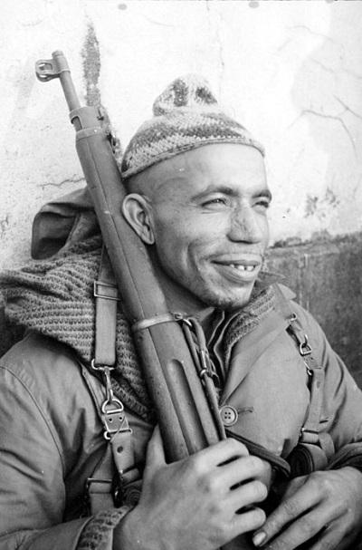 Гумьеп сент окт 1944 Жак Белен.jpg