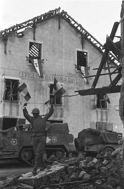 Сульксюр сюр Мазелотт сент окт 1944 Жак белен.jpg