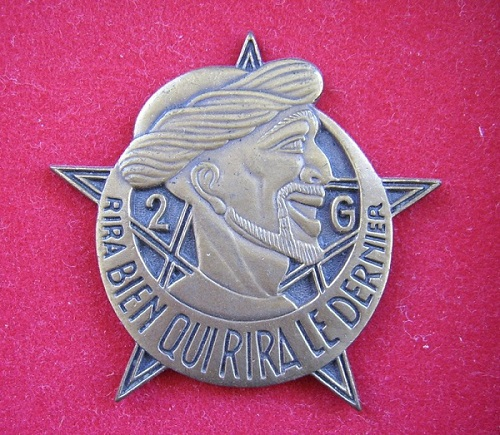 значок 2 мароканского полка.jpg