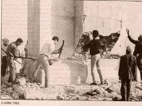 разрушение 3 июля 1962.jpg