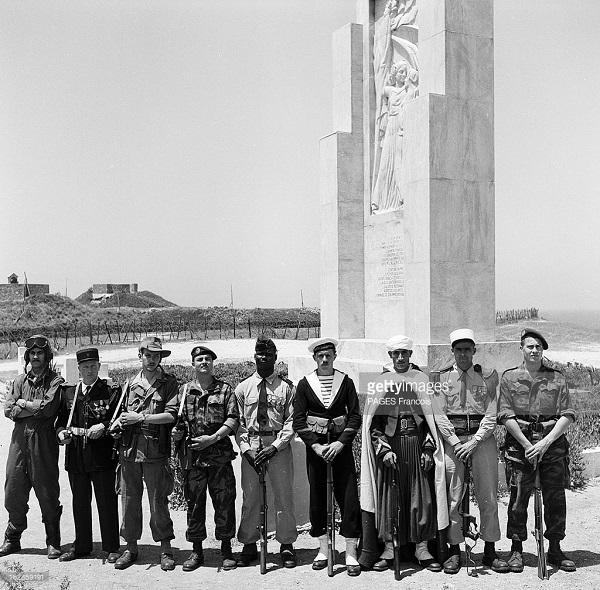 фа солдаты  20 июля1956 2.jpg