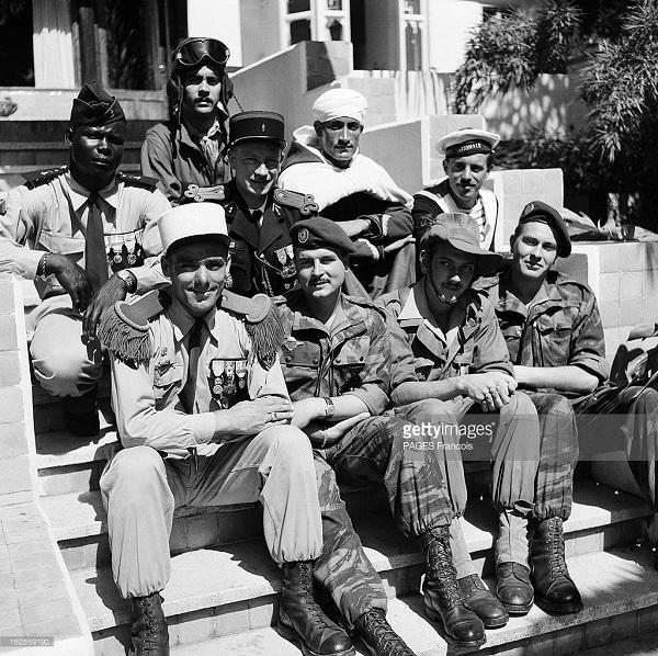 фа солдаты  20 июля1956.jpg