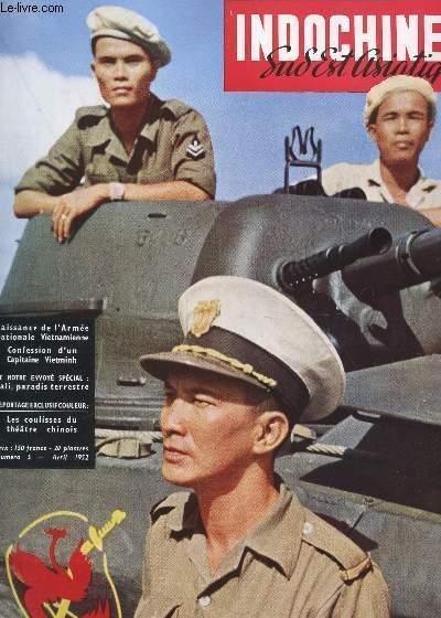 1952 апр.jpg