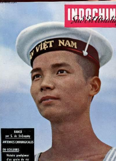 1952 нояб.jpg