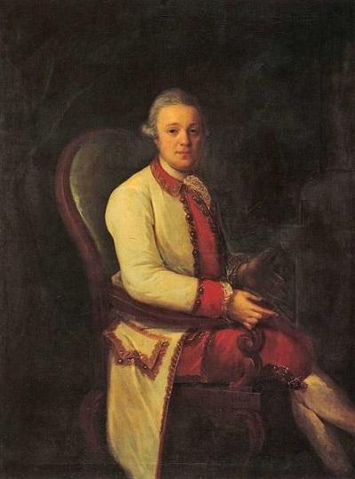 Тютчем И Н 1768 до Рокотов Трет.jpg