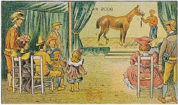 лошадь как достопримеч.jpg