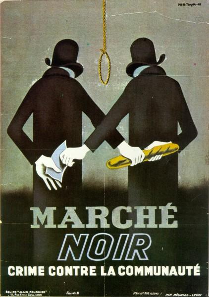 черн рынок 1943.jpg