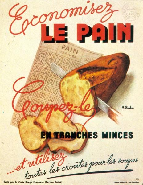 экономьте хлеб 1942.jpg