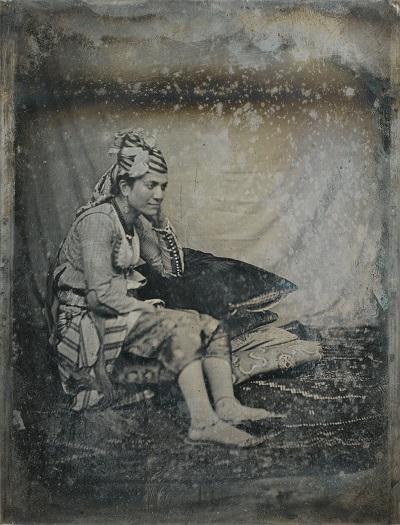 Алж еврейка 1844.jpg