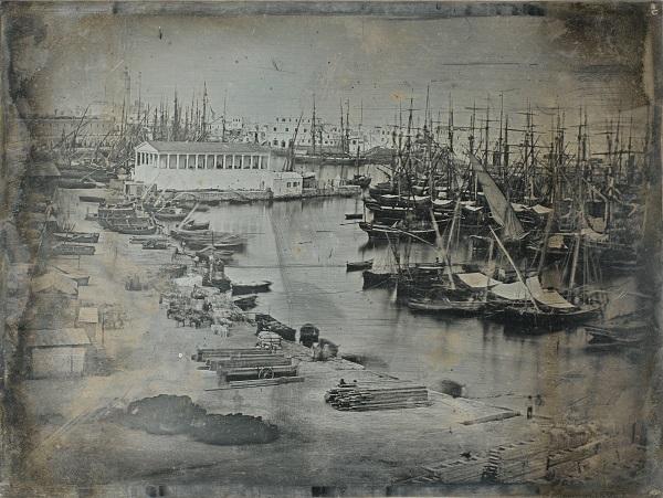 Алж порт 1844.jpg