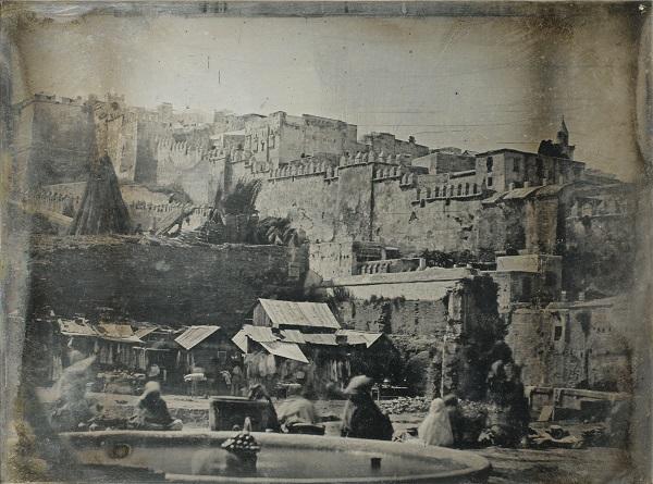 Валы Алжира 1844.jpg