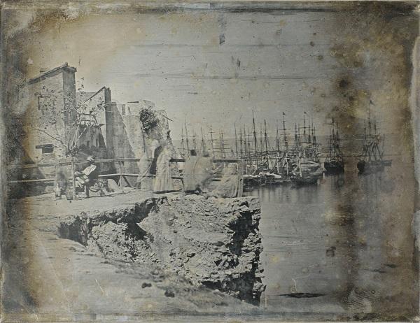Порт Алжира.jpg