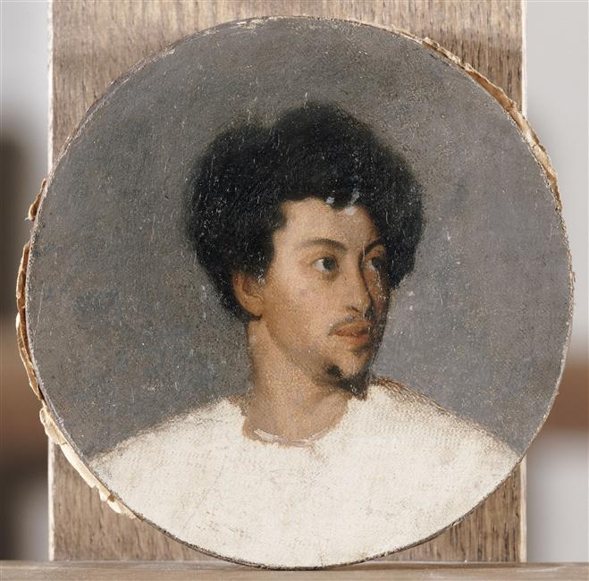 Дюма 1828 Ж Б Гишар Лувр.jpg