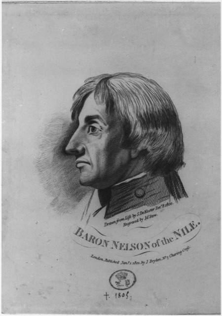 Нельсон Версаль.jpg