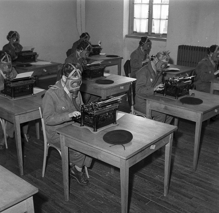 Машинопись июнь 1959 А Боанкар.jpg