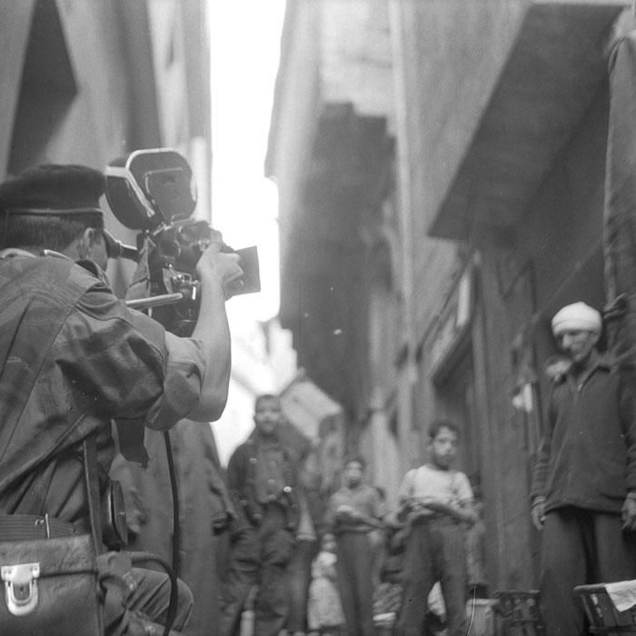Бель июнь 1958.jpg