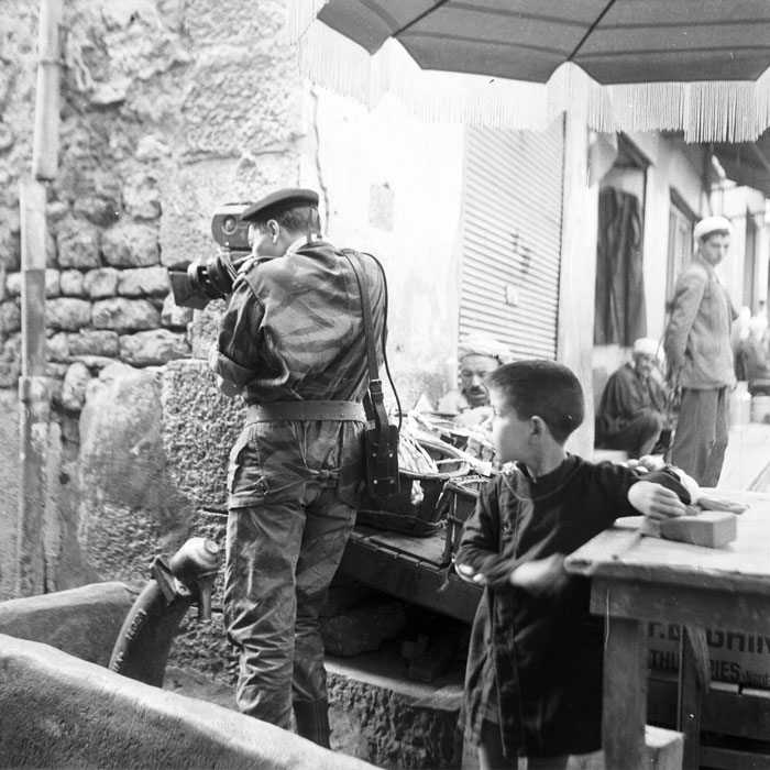 Бель Касба К в час надежды июнь 1958.jpg