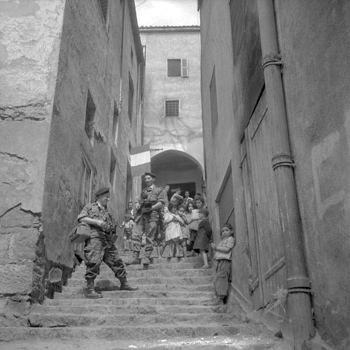 Мишаловски и Бель июнь 1958.jpg