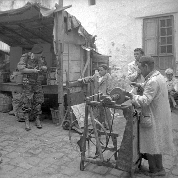 Мишаловски фот ремесленников июнь 1958.jpg