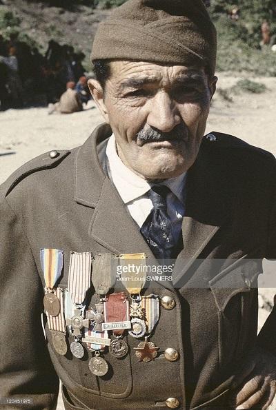 Ветеран 1959 Жан-Луи Свинерс.jpg