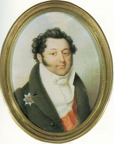 Булгаков  Константин Яковлевич 1818 Беннер Эрмит.jpg
