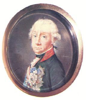 suvorov 1799-1800 Шамиссо Рус муз.jpg