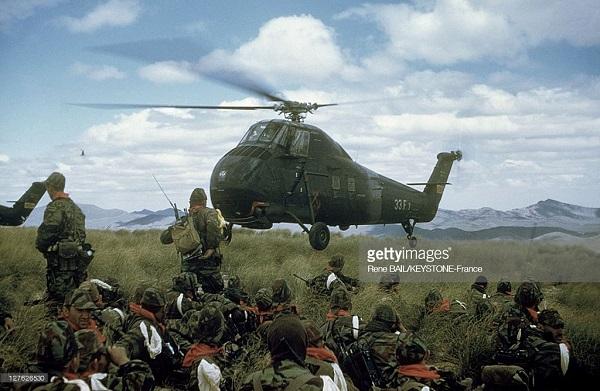 Солдаты Рене Бэль.jpg