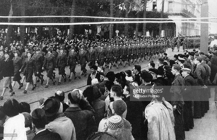 Парад ма1 1943.jpg