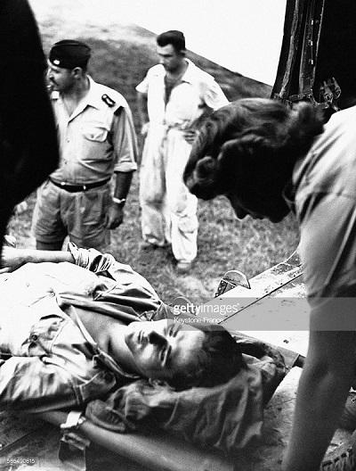 Раненый 2 1954.jpg