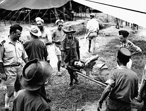 Раненый 1954.jpg