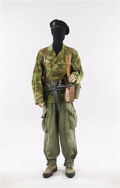 форма кобры 1954 муз армии.jpg