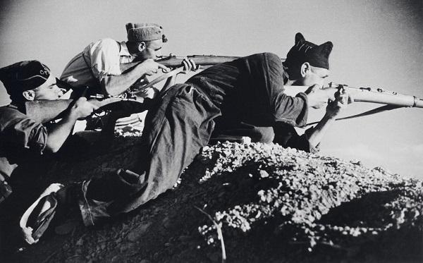 Кордовский фронт сент 1936 Капа.jpg