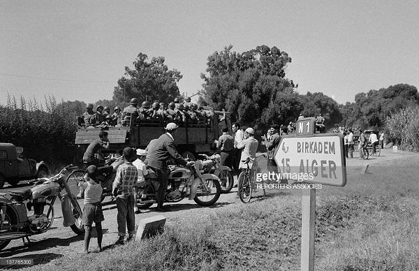 Ано на горо алжир 1962.jpg