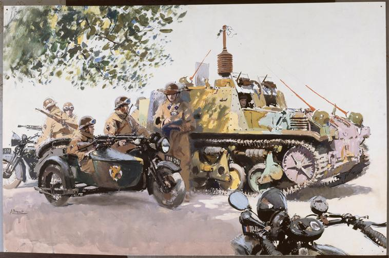 Вхождение в бельгию 1940.jpg