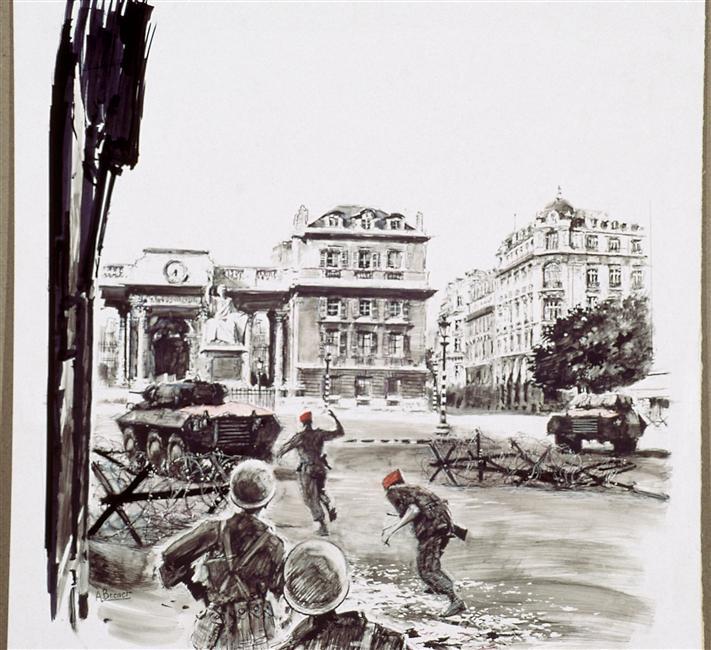 Освобождение Парижа.jpg