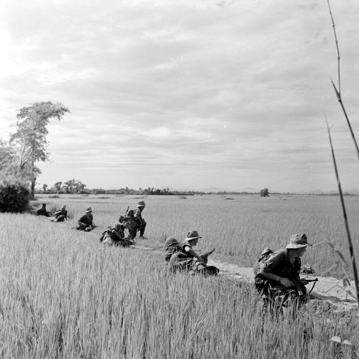 2 бат 1 ппп готов действовать июль 1953 Коркюфф М армии.jpg