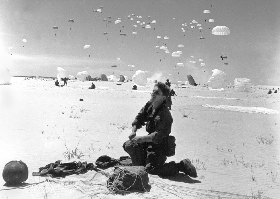 Десанттирование июль 1953 Коркюфф.jpg