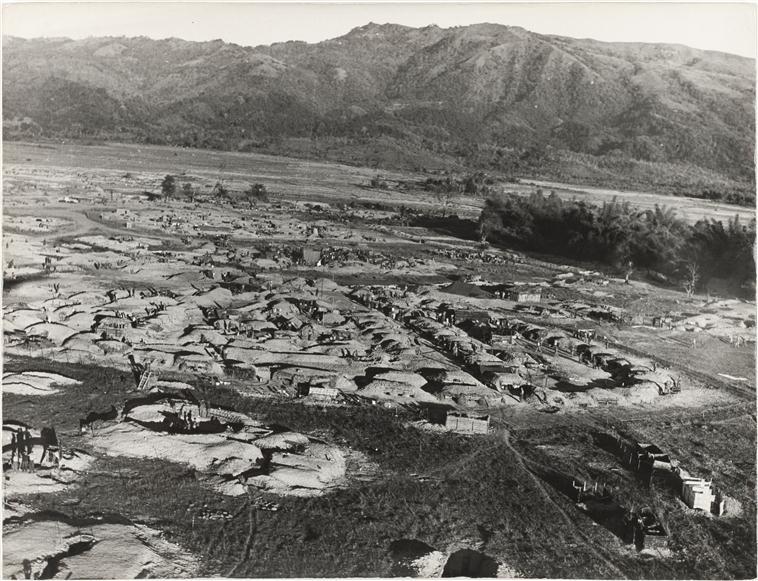 ДБФ вид сверху 1954 Муз Арм.jpg