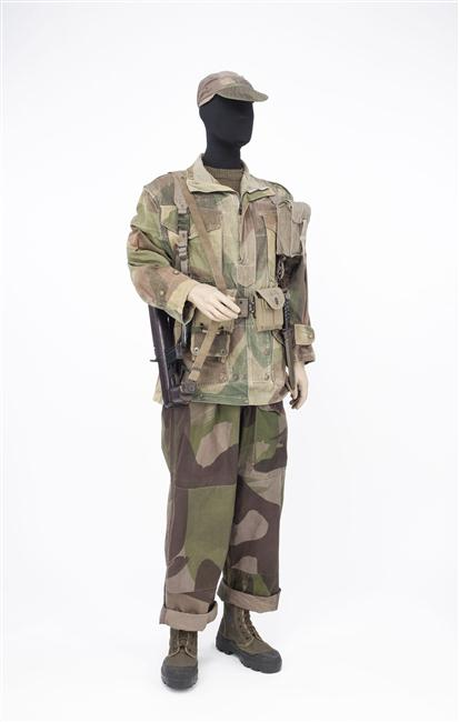 форма 8 ударного батальоне.jpg