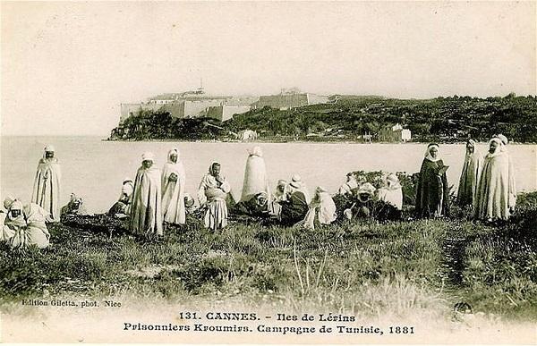 Арабск пленные камп в тунисе 1881.jpg