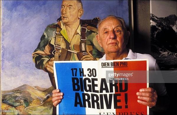 Бижар в Туле 26 авг 1991 Ален Бененус1.jpg