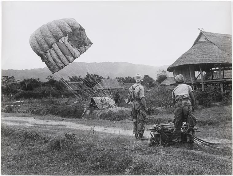 Операция Кастор 24 нояб 1953 Камю.jpg