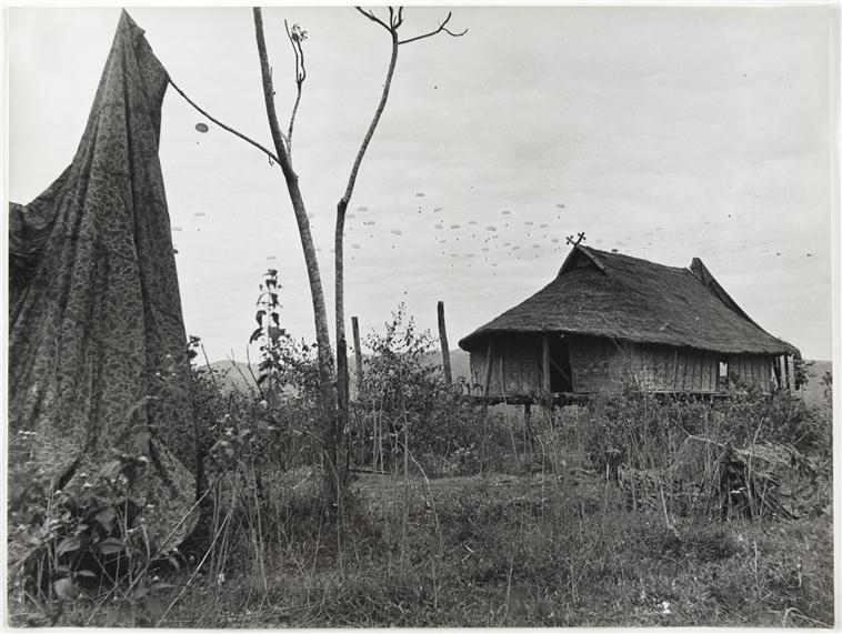 Хижина в ДБВ 24 нояб 1953 Камю.jpg